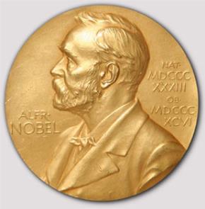 Học hỏi từ câu chuyện về các nhà khoa học đoạt giải Nobel