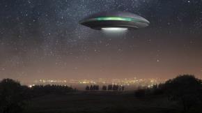 Bí ẩn của vật thể bay không xác định (phần 2)