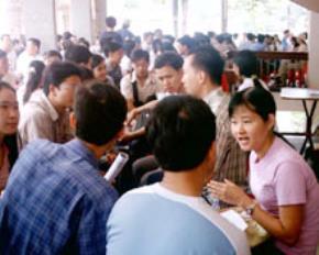 Thói hư tật xấu của người Việt: không thật bụng, không hết lòng