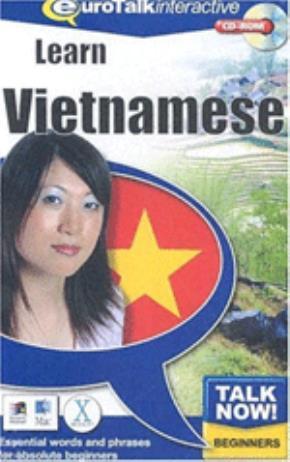 Thói hư tật xấu của người Việt: học bề ngoài, khách sáo