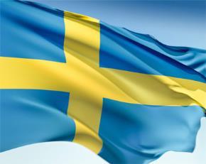 Quan điểm mới trong hợp tác phát triển của Thụy Điển
