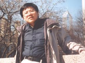 Đối thoại giữa GS Ngô Bảo Châu và đại gia Hà thành