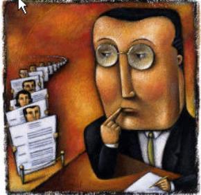 Khủng hoảng trí tuệ và sứ mệnh tầng lớp trí thức