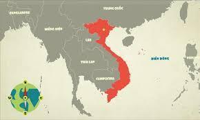 Cùng nghĩ về Nước Việt