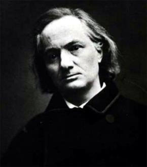 Thơ Baudelaire