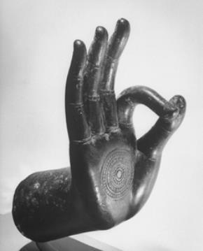 Phần 3: Phật giáo lịch sử