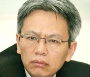 Nguyễn Sĩ Dũng (1955 - )