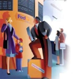 Mâu thuẫn giữa việc kiếm khách  hàng mới & giữ chân khách hàng cũ