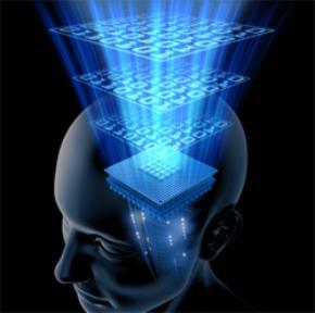 Quản lý tri thức có nghĩa là quản lý bản thân