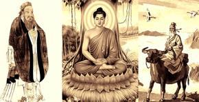 Người Việt hời hợt  (phần 8, 9, 10)