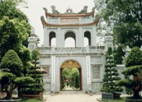 Tư tưởng triết học Việt Nam nửa đầu thế kỷ XX