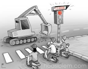 Nhật ký (gã) đào đường