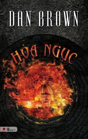 Hỏa Ngục (Inferno) - Dan Brown