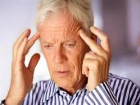 Trí nhớ có giảm sút khi nhiều tuổi hơn?