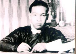 Nguyễn Văn Huyên – Nhà Việt Nam học uyên thâm