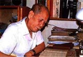 Nhà văn Trương Tửu- từ sáng tác đến nghiên cứu, phê bình văn nghệ