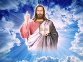 Ta nhận ra khi hướng tới Đức Chúa Trời