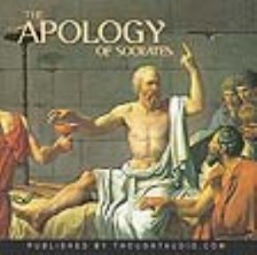 Socrate tự biện