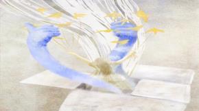 Minh họa: Vũ Đình Giang