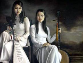 Người Việt đẹp