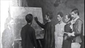 Trương Vĩnh Ký và những nỗ lực phổ biến chữ quốc ngữ cuối thế kỷ XIX