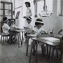 Giáo dục Mới tại Việt Nam: Những nhà tiên phong thể nghiệm