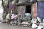 Người Việt hời hợt (phần 1, 2)