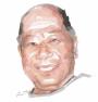 Nhà giáo Phạm Toàn: Sống là tư duy độc lập