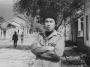 """Chuyện bây giờ mới kể về bài thơ """"Viết ở Lạng Sơn"""" của Lưu Quang Vũ"""