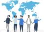 Chủ nghĩa dân tộc và công dân toàn cầu: Vấn đề quá lớn để nhắm mắt cho qua