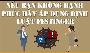 """Vì sao bạn không hạnh phúc? Hãy áp dụng """"Định luật Festinger"""""""