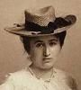 Kỷ niệm 100 năm ngày mất lãnh tụ cách mạng Đức bà Rosa Luxemburg và ông Karl Liebknecht