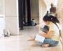 Kinh nghiệm học và đọc