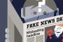 Làm thế nào để phân biệt tin giả (fake news)?