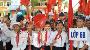 Giáo sư Hoàng Tụy: Giáo dục không thể đổi mới vụn vặt