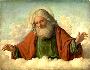 Đối thoại với Đức Chúa Trời