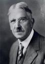 John Dewey - Nhà giáo dục, nhà triết học thực dụng Mỹ
