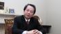 Doanh nhân Nguyễn Trần Bạt và mối tình đầu với sách