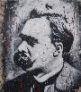 Tổng quan triết học của Nietzsche