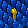 Giá trị cá nhân có thể thay đổi xã hội