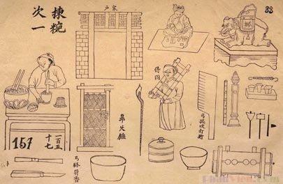 Image result for tranh theu nu ban sa rong