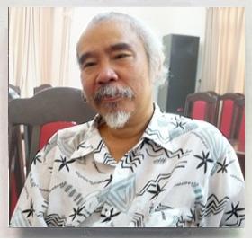 Kết quả hình ảnh cho Đỗ Minh Tuấn