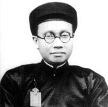 Kết quả hình ảnh cho Phạm Quỳnh